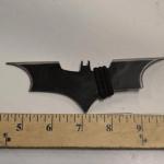 arma do batman