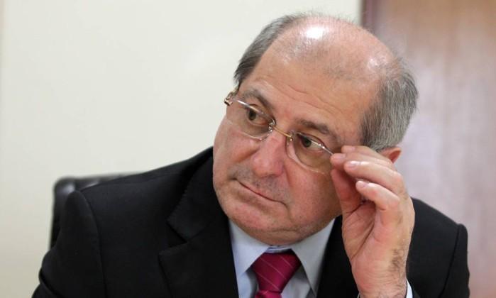 PF indicia Paulo Bernardo por organização criminosa e corrupção