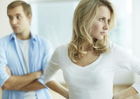 Saiba reconhecer os sinais de que a relação não vai bem