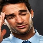 O que são os miniderrames cerebrais - e como eles podem ser um alerta de algo mais grave