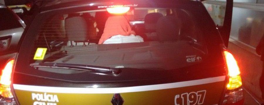 Médico e auxiliar de enfermagem viram réus por estupro de pacientes