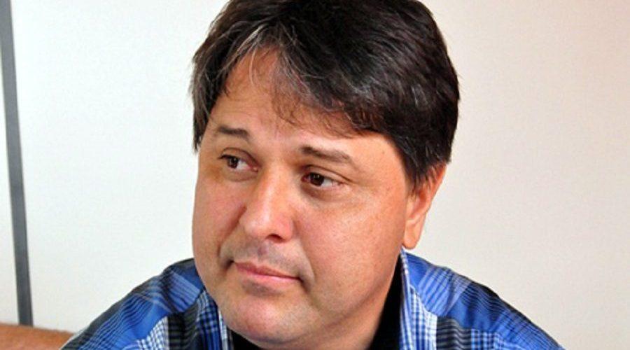 Justiça bloqueia mais de R$ 4 milhões de Melki e Marlon Donadon