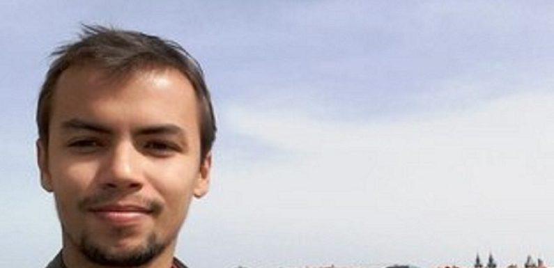 Professor universitário é morto em festa de medicina e tem dois olhos furados