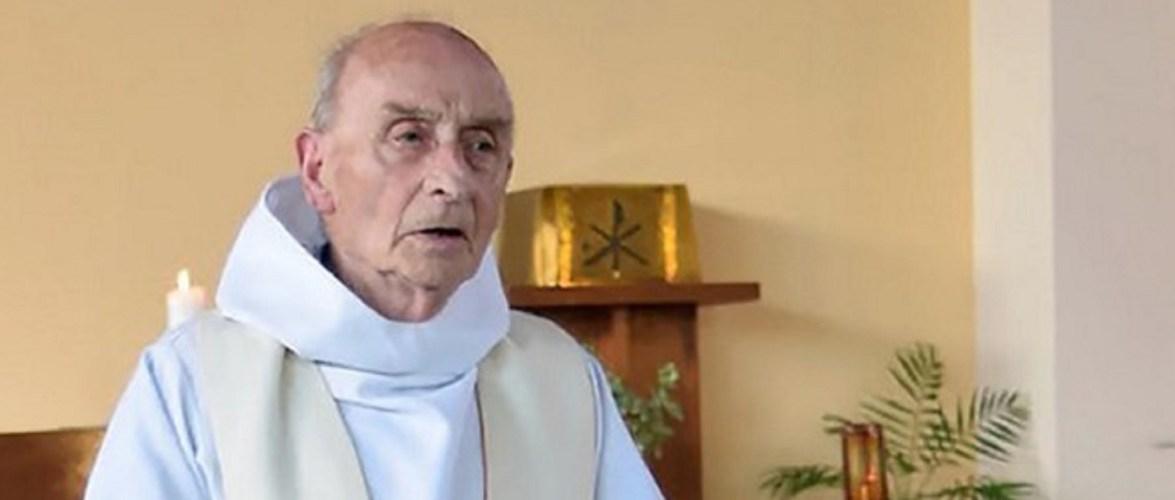 Estado Islâmico reivindica invasão de igreja na França