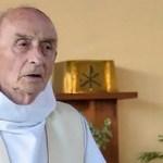 Terroristas ligados ao Estado Islâmico invadem igreja e degolam padre na França