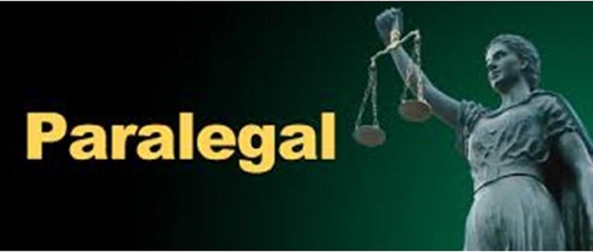 MEC barra criação de curso de tecnólogo em Serviços Jurídicos
