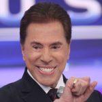 Silvio Santos bate concorrência e lidera audiência com vantagem