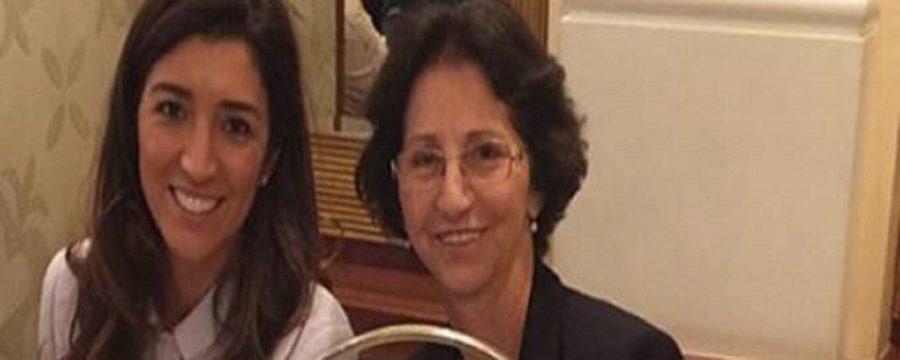 Sogra de bilionário inglês foi sequestrada no Brasil, resgate: R$ 120 milhões