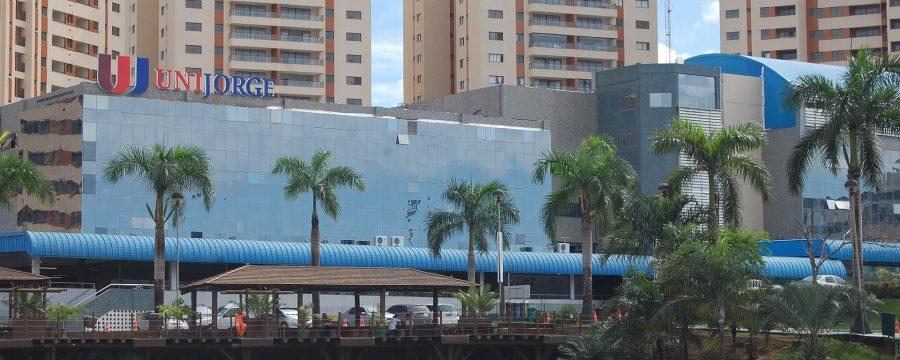 Bahia suspende exame de Ordem em todo o Estado por ameaça