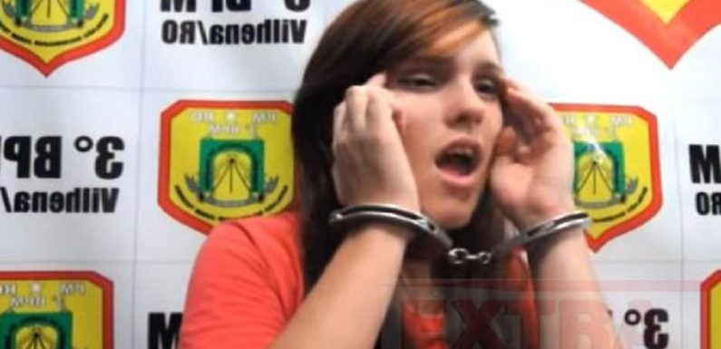 Vai a júri popular Vânia Basílio, acusada de matar o ex-namorado durante sexo