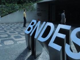 Bancos travam crédito do BNDES à pequena empresa por risco de calote