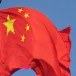 China aprova plano de parceria entre bolsas de Shenzhen e Hong Kong