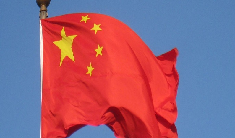 China puniu mais de 1 milhão por corrupção desde 2012