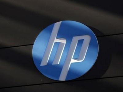 Receita da HP cai e empresa corta 1.000 vagas no 3º trimestre