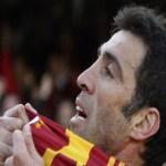 Turquia ordena prisão de ex-jogador por tentativa de golpe