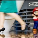 Pokémon Go faz Nintendo ter picos de vendas