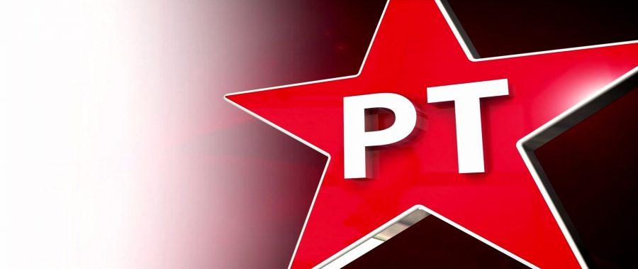 PT encolhe candidaturas a menor patamar em 20 anos