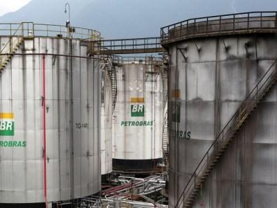 Anúncio de concessões e privatizações será em setembro