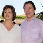 SBT e Cultura decidem não exibir discurso de Dilma no Senado