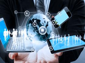 Tecnologia assume protagonismo na rotina de trabalho dos advogados brasileiros