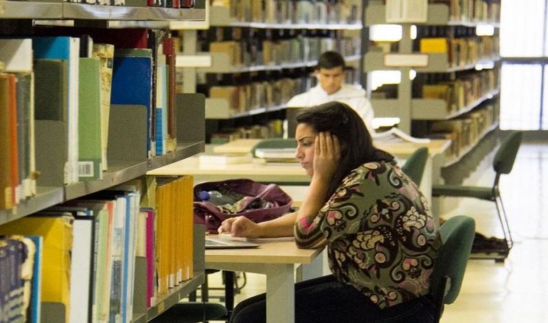 MPF/PE obtém condenação de instituições que ofereciam cursos superiores irregulares