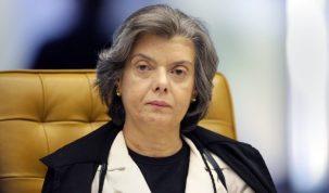 Preso maltratado tem direito a indenização em dinheiro, diz STF