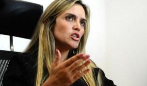 Após decisão, Celina Leão recorrerá ao Superior Tribunal de Justiça