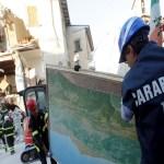 Itália teme que máfia se infiltre em obras de reconstrução