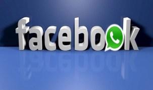 WhatsApp compartilha seus dados mesmo que você diga 'não'