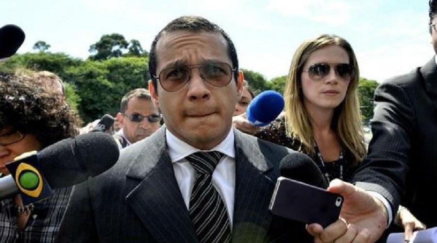 Procurador é condenado por enviar carta a advogado com acusações contra juiz