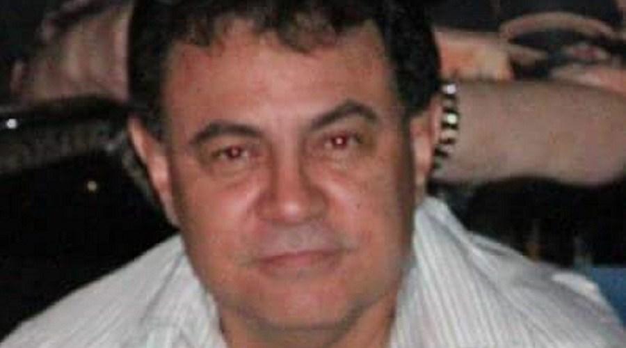 Morre em Porto Velho o ex-assessor do governo, Joaquim Niemaier, o Kim