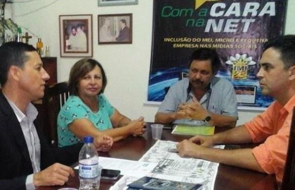 Federações reivindicam medidas de desenvolvimento econômico para Porto Velho