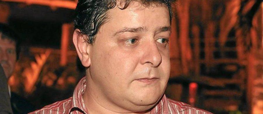 PF pede perícia financeira e patrimonial de filhos de Lula