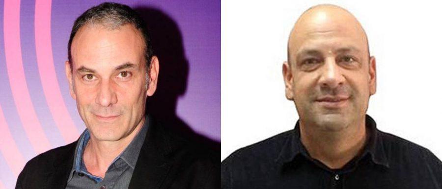 Irmão de ator global está desaparecido em SP