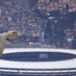 Agência S&P rebaixa nota de crédito do Rio de Janeiro por endividamento