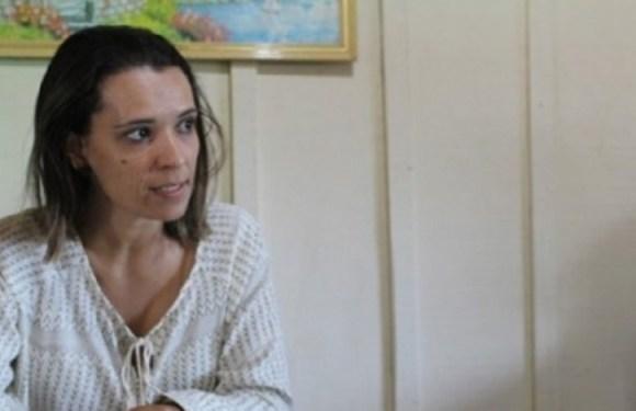 Cidade matogrossense na divisa com Rondônia adota salário mínimo para vereadores