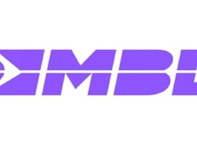 Justiça proíbe campanha do MBL na internet