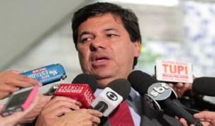 Ministro anuncia que piso salarial de professores será de R$ 2.298,80 em 2017