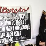 Milícias cobram fortunas para 'liberar' campanhas de candidatos no Rio