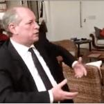 Ciro Gomes já tenta atrair governadores para sua campanha