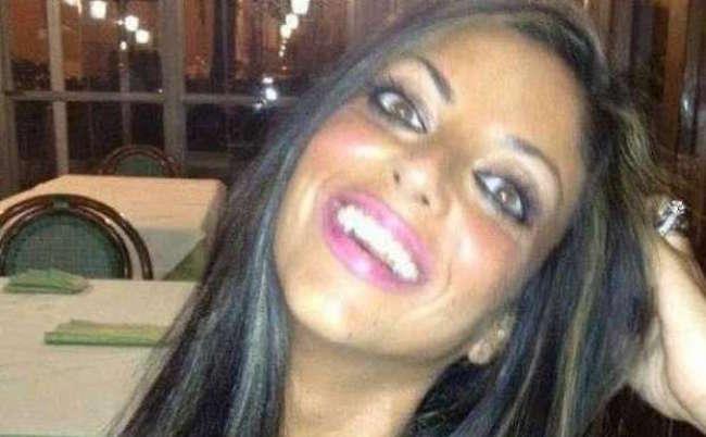 Itália investiga suicídio de mulher após vídeo sexual