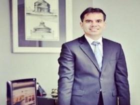Tragédia anunciada - por Andrey Cavalcante