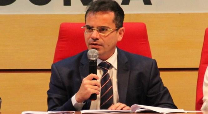 Nova vitória da Ordem – por Andrey Cavalcante