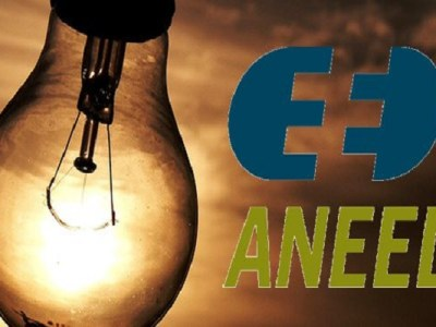 Aneel promoverá Leilão A-1 no dia 9 de dezembro