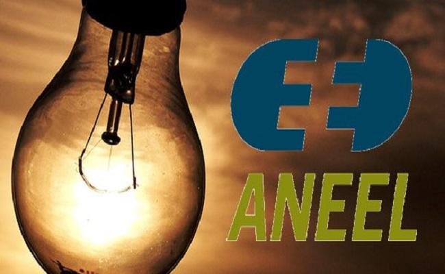 Crise econômica leva o governo a cancelar leilão de energia