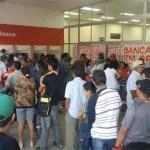 Bancários aceitam proposta da Fenaban e encerram a greve em todo o país