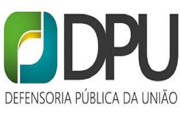Defensores públicos federais aderem à greve nacional em Porto Velho