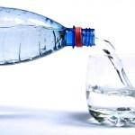 Desidratação pode levar a problemas cardíacos