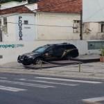 Polícia Federal está na sede do PT de Salvador nesta terça