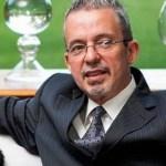 Chefe de campanha do PMDB é achado morto na sede do partido